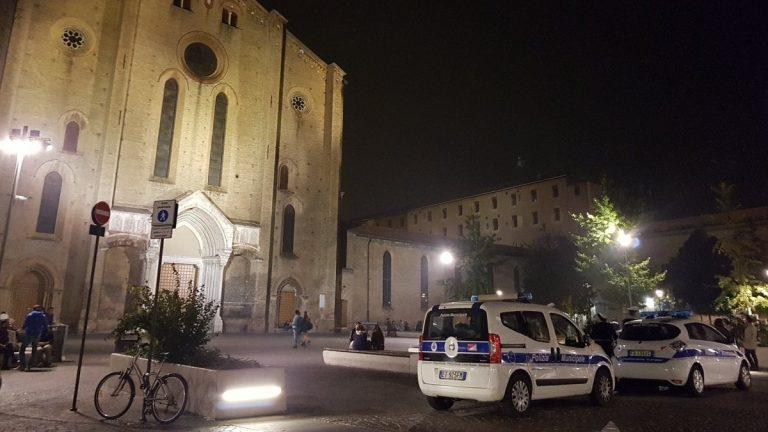 movida chiusa piazza san francesco bologna