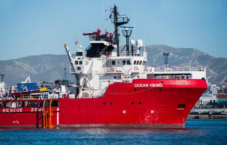 ocean viking 1 e1593965742145 768x492