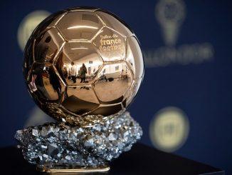 pallone-d-oro-2020