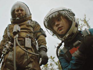Prospect: trama e recensione del film del 2018 su Amazon Prime video