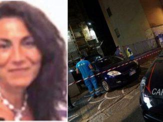 Portici, l'omicidio della ricercatrice: uccisa con gli organi estratti