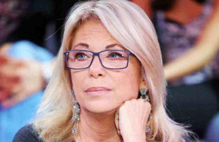 Rita-Dalla-Chiesa_italia_si