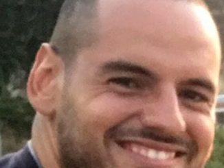 Scomparsa Panetta, trovato corpo in decomposizione dentro auto abbandonata