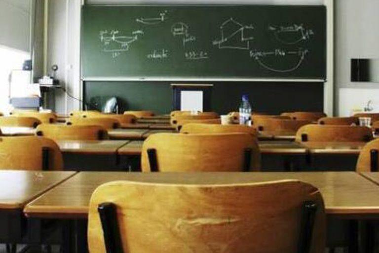 scuola 20 mila aule