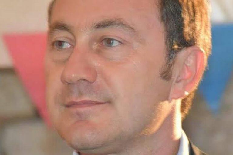 sindaco favignana arrestato multe