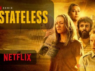 statelessrecensione