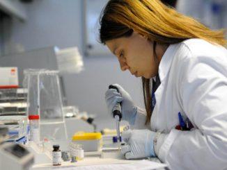 Altri tagli alla ricerca scientifica europea