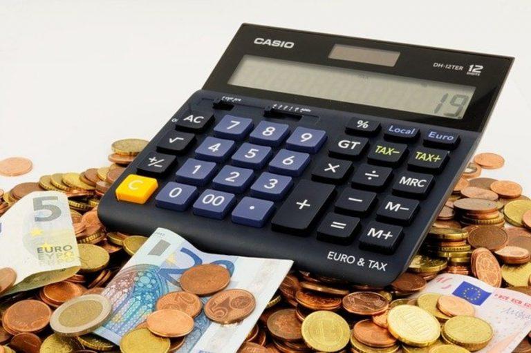 tax day 20 luglio