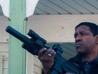 The Equalizer 2 – Senza perdono: cast e trama del film su Netflix
