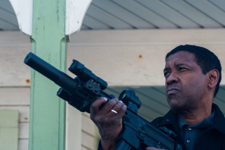 the equalizer 1 1 768x512