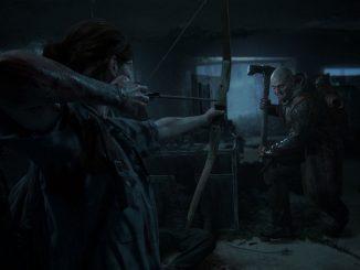 Il videogioco The last of Us diventa una serie tv firmata HBO