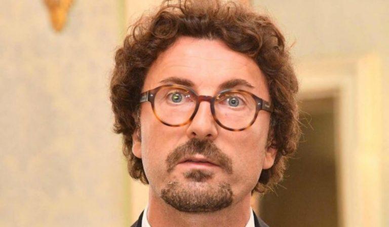 """Dopo Fontana, Toninelli contro Salvini: """"È un persona pericolosa"""""""