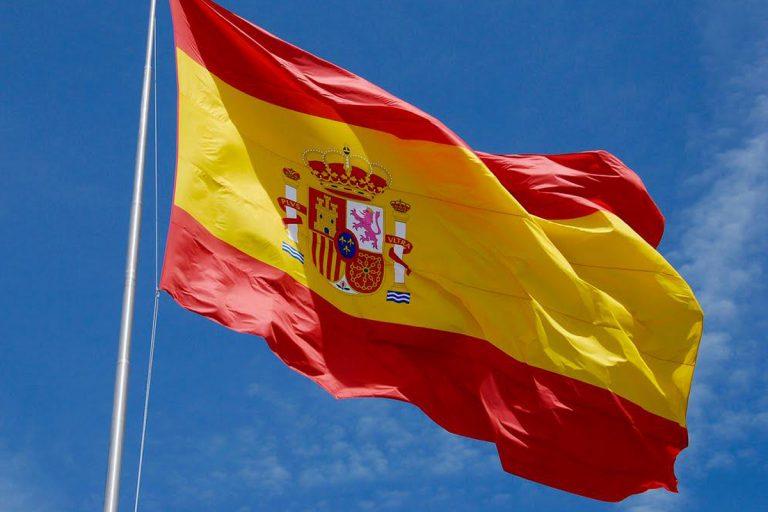 tribunale spagnolo non ratifica lockdown
