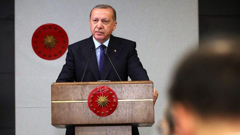 turchia legge anti-social media