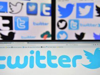 Il linguaggio di Twitter sará piú inclusivo