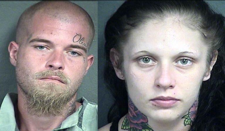 Uccidono la figlia, genitori accusati di omicidio