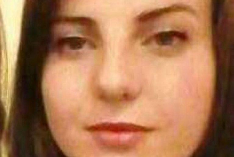 Uccise Massimo Garitta, l'uomo che voleva violentarla: assolta per legittima difesa