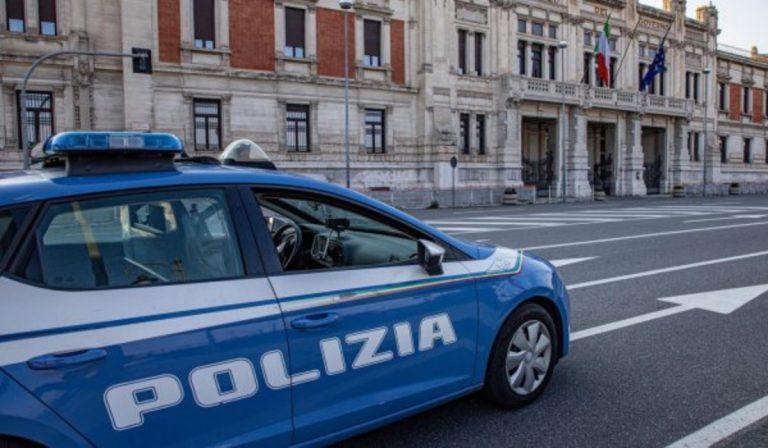 Uomo si suicida a Messina, coppia arrestata