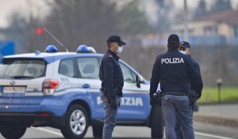uomo ucciso roma 768x448