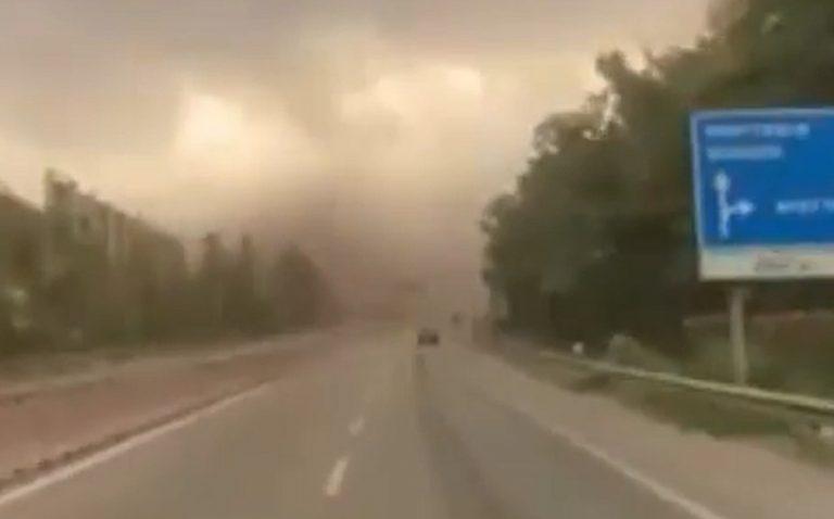 vento taranto polveri ex ilva 768x478