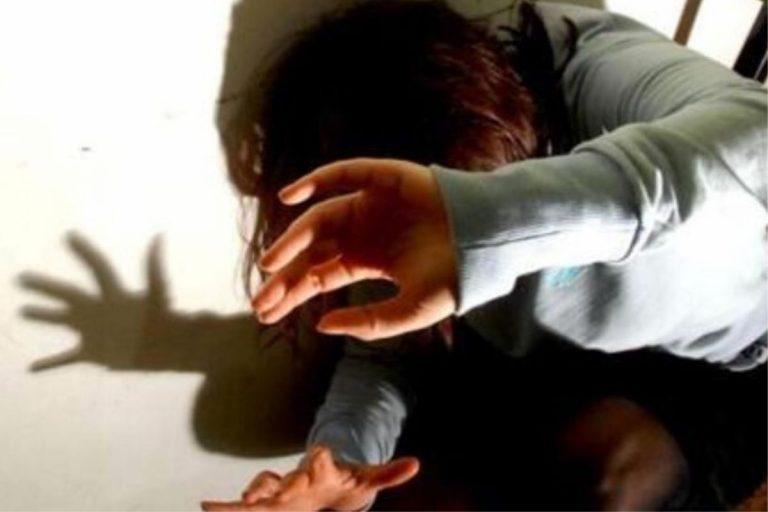 violenza sessuale minorenni siano