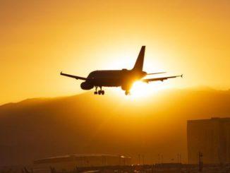 voli aerei cost