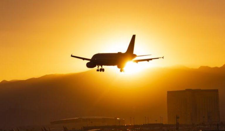 voli aerei cost 768x448