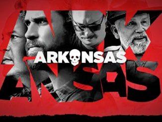 Arkansas: cast, trama e recensione del nuovo film su Amazon Prime