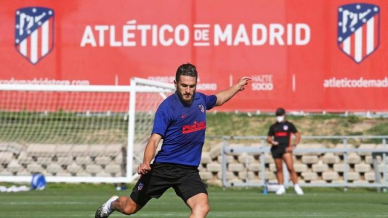 atletico madrid 768x432