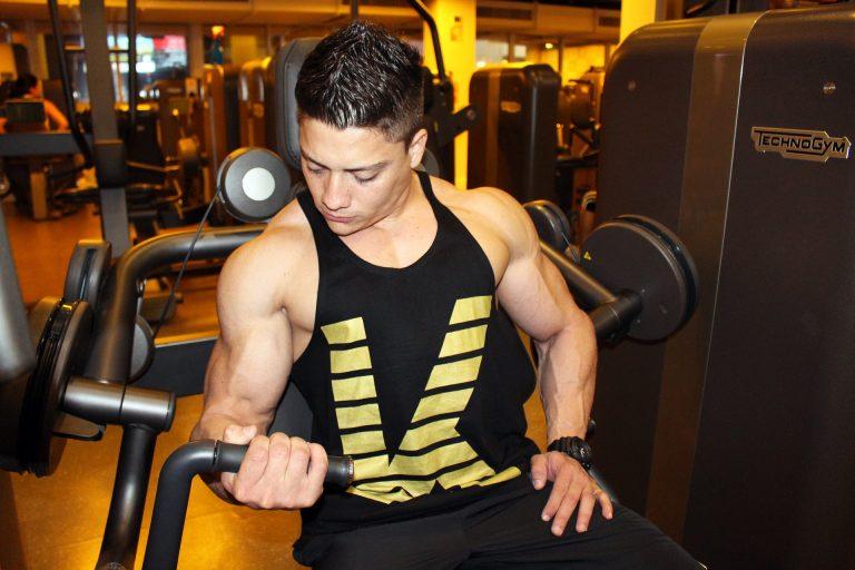 Dieta per bodybuilding: consigli e proprietà