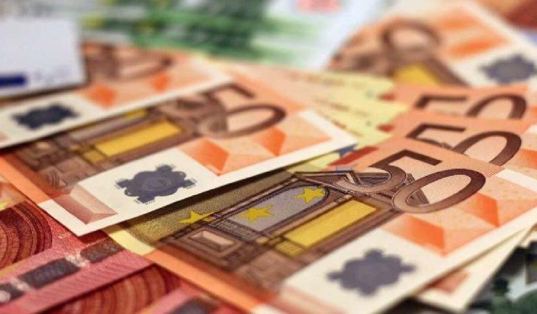Bonus 1.000 euro a chi spetta