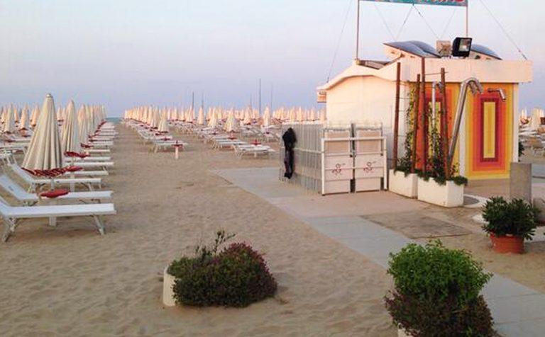 coronavirus catania spiaggia e1596752064502 768x476
