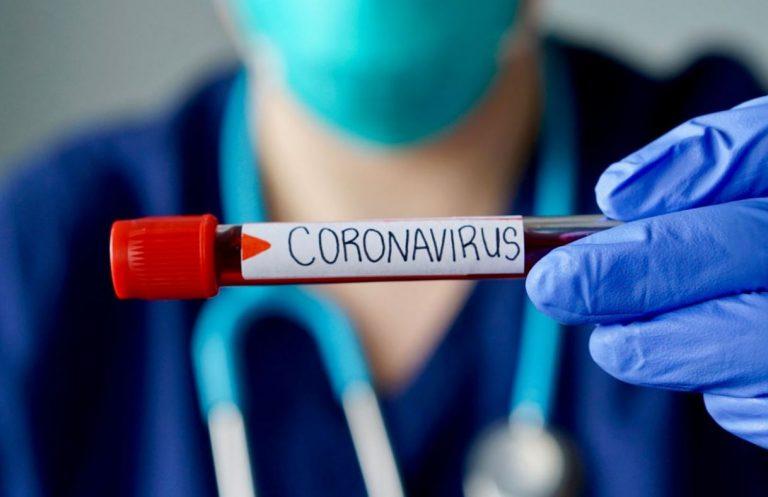 coronavirus in italia, il bilancio del 28 agosto 2020