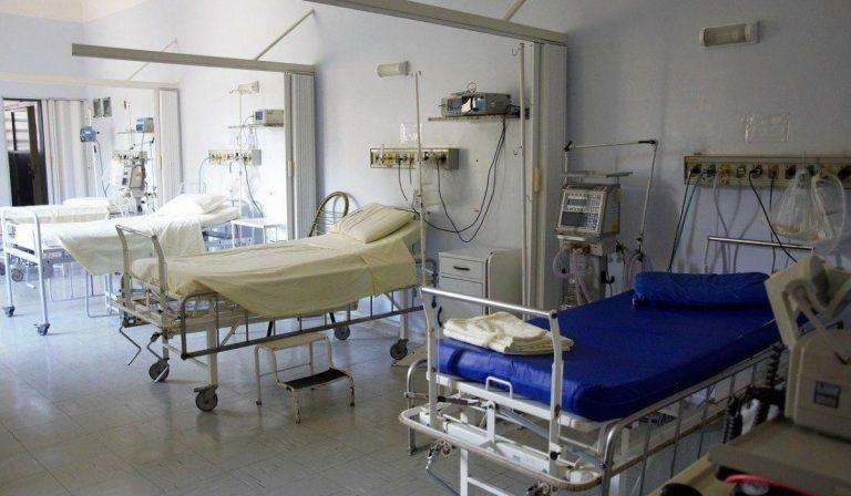 coronavirus morto bergamo