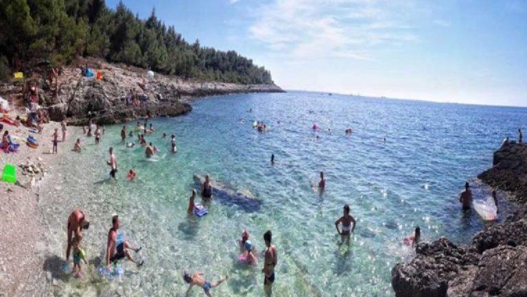 coronavirus lombardia positivi Croazia