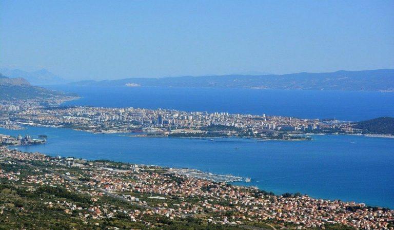 Croazia positvo al covid-19