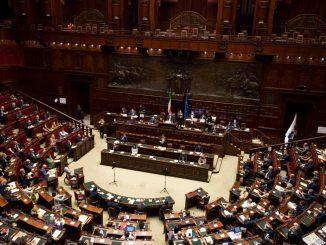 deputati-bonus-600-euro