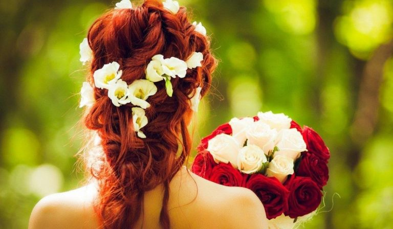 donna tradita sposo