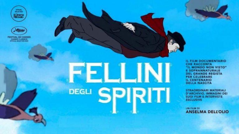 fellini spiriti 768x432