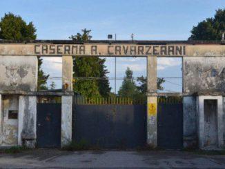 Grado, Giuliano Felluga (Protezione Civile) contro i migranti