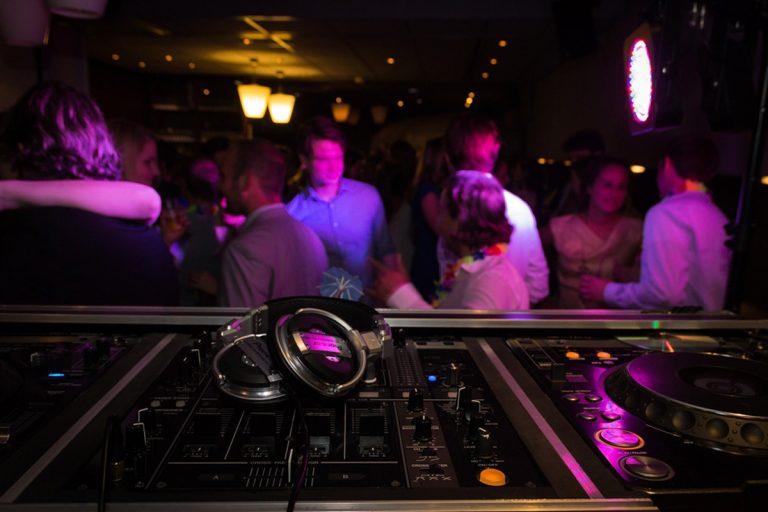 festa discoteca alcamo chiuso