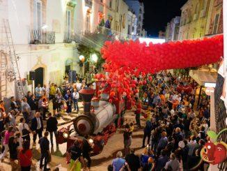 Possibile stop a sagre, fiere, crociere, concerti e discoteche in Italia