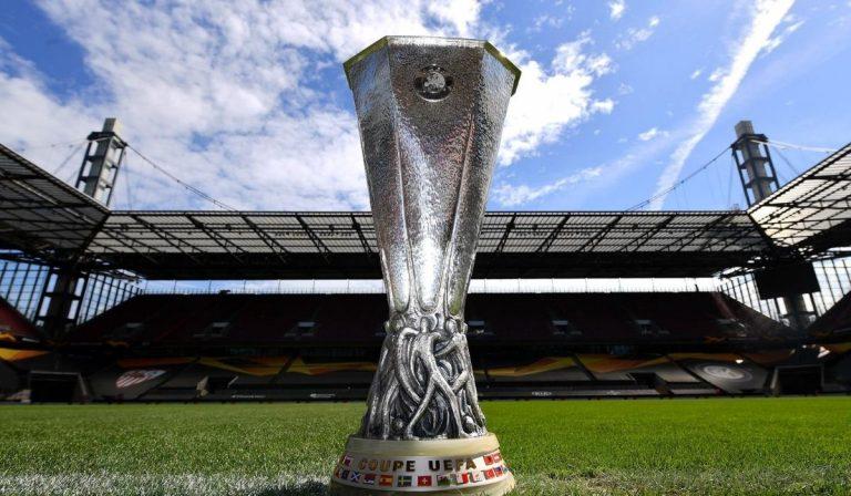 finale di Europa League