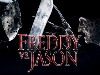 Freddy vs Jason: cast, recensione e trama dell'horror su Amazon Prime