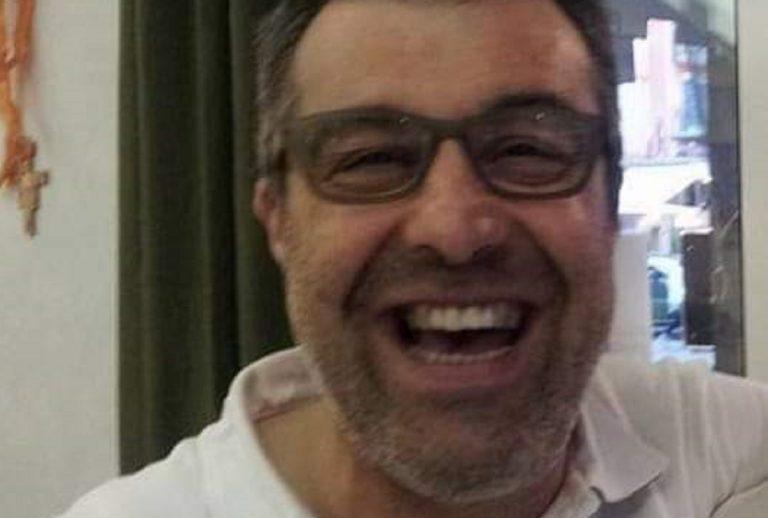 Incidente Jesolo Roberto Stella