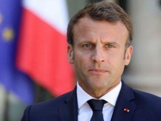 Covid francia casi zone rosse