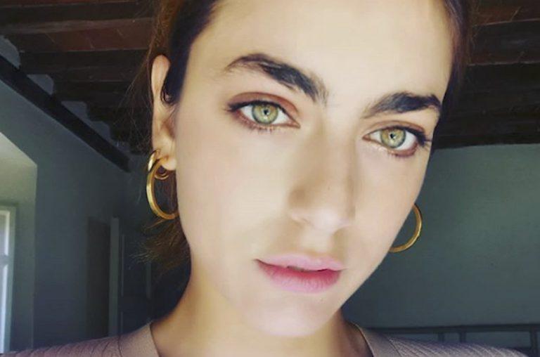 MiriamLeonesole