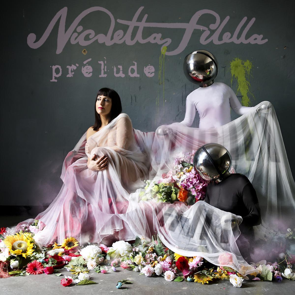 n filella prelude cover