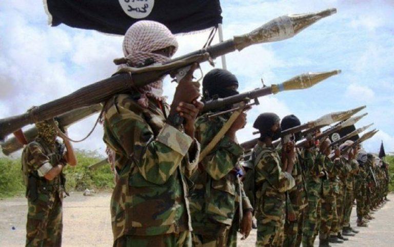 nigeria civili ostaggio isis
