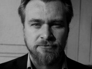 Tutti i film di Christopher Nolan in attesa di Tenet